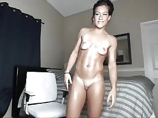 little hannah hd videos tits porn