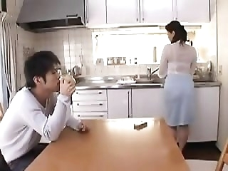 Hot Japanese Mom 40 40 mom porn