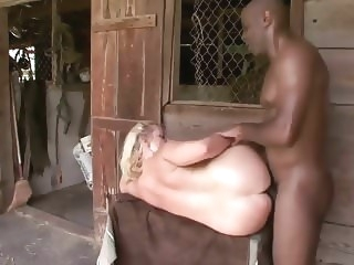 Tale from the Cotton Plantation (part 1) hd videos interracial porn